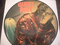 Metal Health: Picture Disc