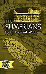 The Sumerians (Norton Library)