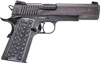 Sig Sauer We The People 1911 CO2 BB Pistol