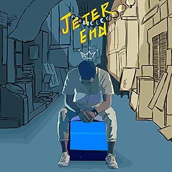 Jeter End