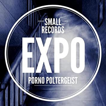 Expo (EP)