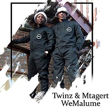 We-Malume