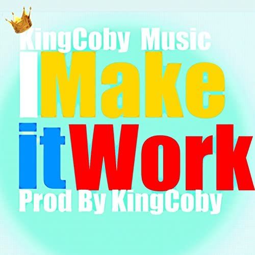 Kingcoby