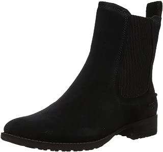 Women's Hillhurst Ii Chelsea Boot