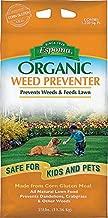 ace fertilizer schedule