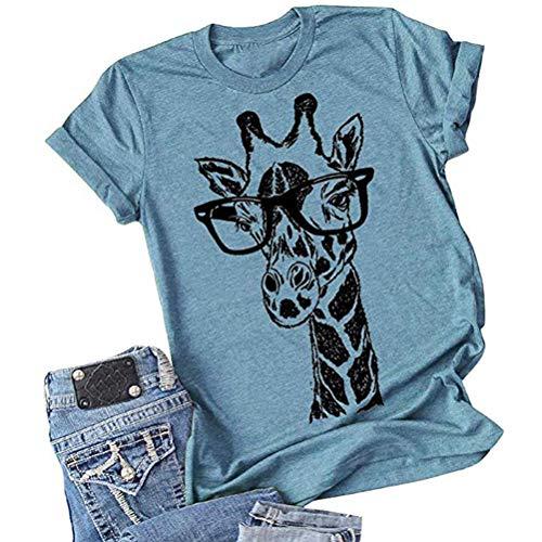 Pijama Girafa marca Enfei