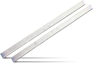 JBL CSS-TR4/8x12 Tile Rails for CSS-BB4x6 and CSS-BB8x6 Speaker Backcan Assembly (pack of 12)