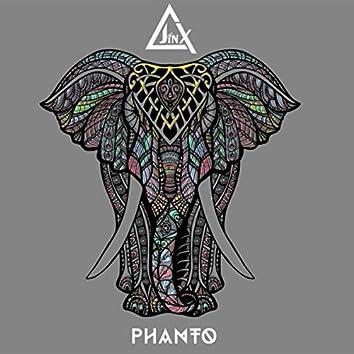 Phanto