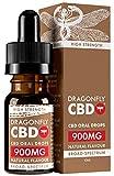 Spectrum Hemp Oils - Best Reviews Guide