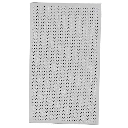 Kraftwerk 3964-06 MOBILIO gereedschap-gatenwand