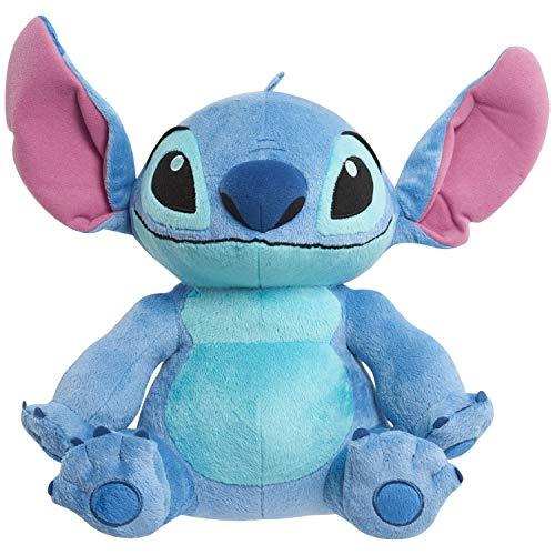 Disney Stitch Large Plush - Core