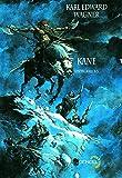 Kane (Tome 3) L'intégrale