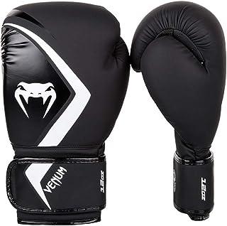 プロフェッショナル部門コンテストに適しボクシンググローブムエタイ三田ファイティンググローブを本物のボクシンググローブの高いライナー汗と通気性,C,14oz