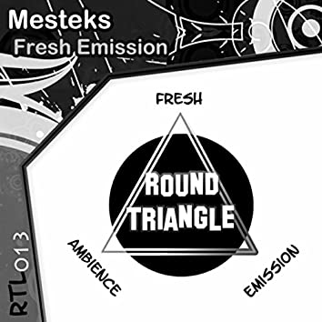 Fresh Emission