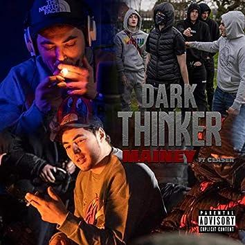 Dark Thinker