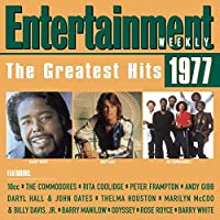 Entertainment Weekly: Greatest Hits 1977