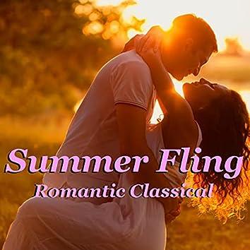 Summer Fling Romantic Classical