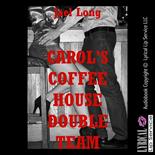 Carol's Coffeehouse Double Team cover art