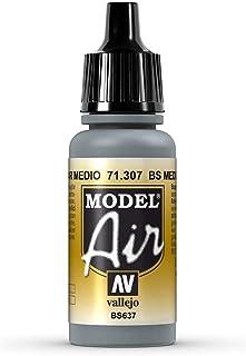 Vallejo 71.307 acrylic Model air Color