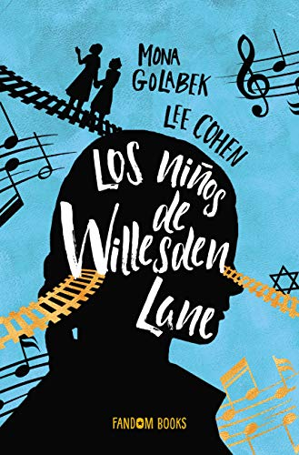 Los niños de Willesden Lane (Historia) eBook: Golabek, Mona ...