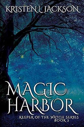 Magic Harbor
