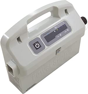 MAYTRONICS Power Supply, Dolphin Cleaners, w/Timer