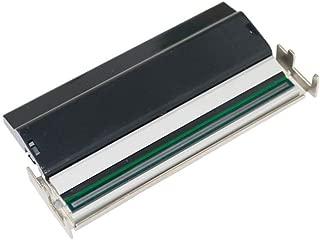 Zebra Compatible 79800M Printhead For ZM400 Barcode Printer 203dpi Direct Thermal Label