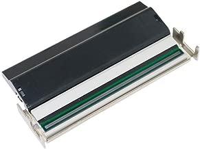 79800M Printhead For Zebra ZM400 Barcode Printer 203dpi Direct Thermal Label