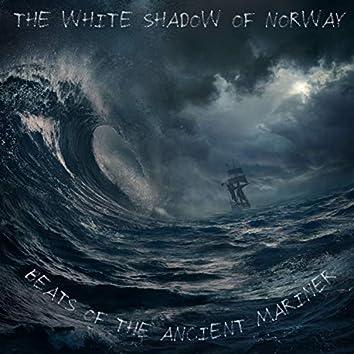 Beats Of The Ancient Mariner