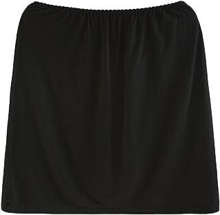 bc3f89d68b2994 Amazon.fr : fond de jupe - Jupons / Combinaisons et jupons : Vêtements