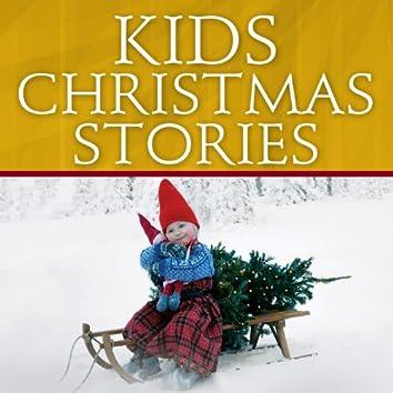 Kids Christmas Stories