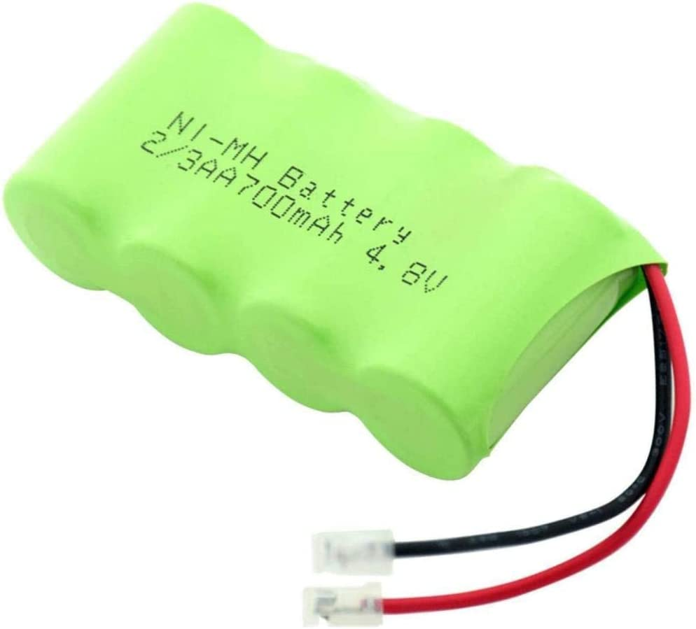 Easy-to-use Rechargeable Battery Lithium Ion 4 for Cell Free shipping on posting reviews