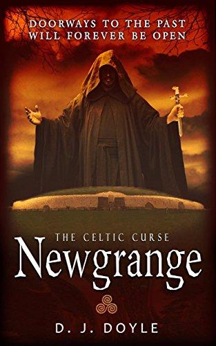 The Celtic Curse: Newgrange