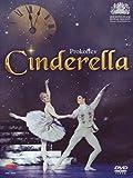 Cenerentola Op.87 (Cinderella)(Dvd) [Edizione: Regno Unito]