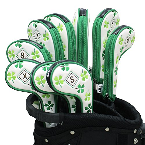 Artesano Golf 9(5,6,7,8,9, a, P, S, X)...