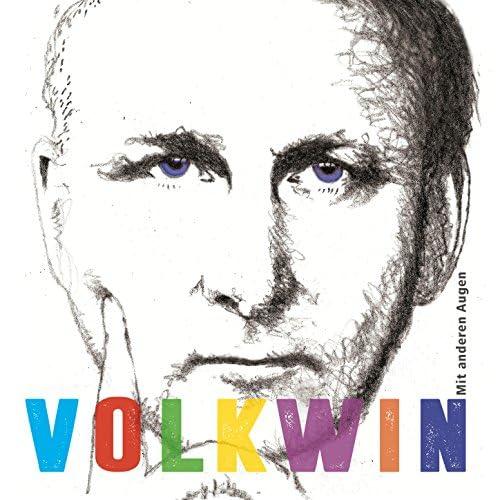 Volkwin