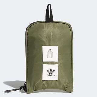 Suchergebnis auf für: adidas Rucksäcke: Koffer