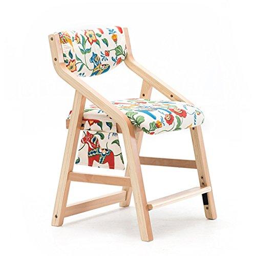 Barkruk computerstoel creatieve bureau-sofa-stoel studie stoel eetkamerstoel schoolstoel apartment gewoon HUYP