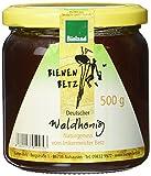 Betz Bio Waldhonig (1 x 500 g)