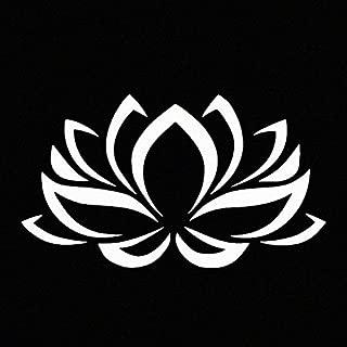 Best lotus decals stickers Reviews