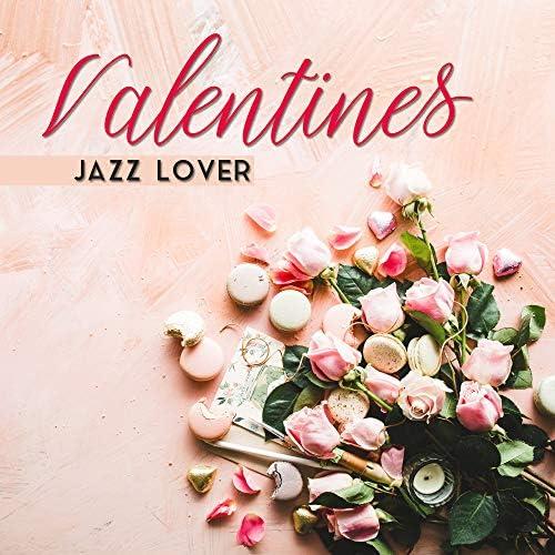 Erotica, Relaxing Instrumental Jazz Ensemble