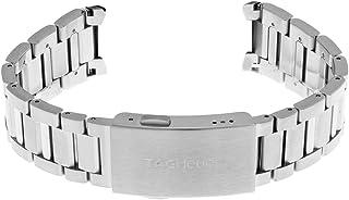 TAG Heuer Aquaracer 20mm Steel Bracelet BA0910 / BA0928