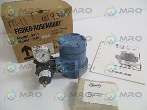 THERMO FISHER SCIENTIFIC Bargain sale 846 Plant 396 Capacit Chamber Growth Cheap mail order shopping L