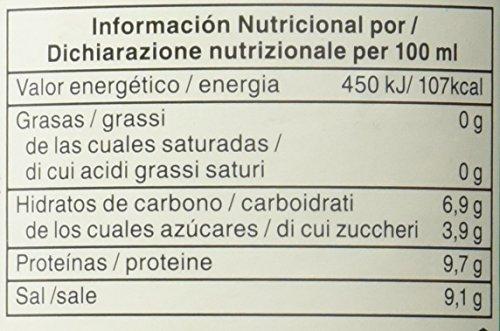 Kikkoman - Salsa de Soja con Menos Sal, Fermentación Natural, Salsa de Soja para Dietas Bajas en Sal, 1L