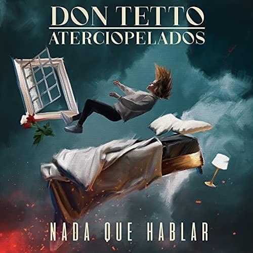 Don Tetto feat. Aterciopelados