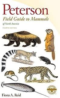 Best e guides mammals Reviews