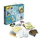 Joustra - CreaBox Aventura Jeu créatif 48121