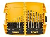 DeWalt DT7920B Extreme Drill Bit Set