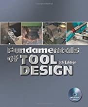 Best fundamental of design and manufacturing books Reviews