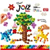 JOIZ(ジョイズ) ベーシック 知育玩具 ブロック 男の子 女の子 3歳以上